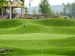 Image for Trappers Turn Golf Club